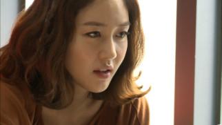 성유리의 론치마이라이프 2화