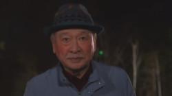 감자별2013QR3 98화