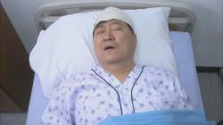 감자별2013QR3 108화