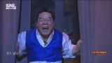 SNL KOREA 시즌6 2화