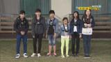 제16화 경북영주-2