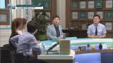 대한민국 일자리 프로젝트