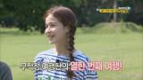 제21화 경기도연천-1