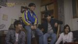 응답하라 1988 4화