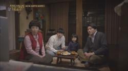 응답하라 1988 13화