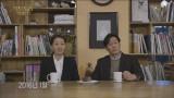 응답하라 1988 19화