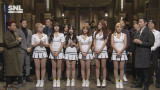 SNL KOREA 시즌6 28화