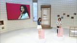 전대미문 미스터리 ′오늘 뭐 바르지?′ 사건 접수!