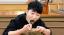 집밥백선생2 36화