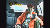 현장토크쇼 택시 30화