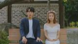 하백의신부2017 16화