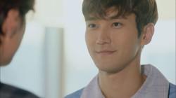 변혁의 사랑 6화