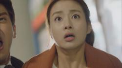 변혁의 사랑 7화