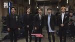 SNL 코리아 시즌9 32화