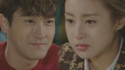 변혁의 사랑 9화