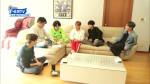 슈퍼TV 1화