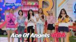 슈퍼TV 시즌2 1화