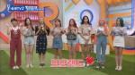 슈퍼TV 시즌2 9화