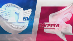 2018 LoL 챔피언스 코리아 서머 스플릿 45화