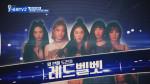 슈퍼TV 시즌2 10화