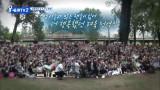 슈퍼TV 시즌2 11화