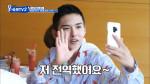 슈퍼TV 시즌2 12화