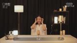 7회 | 청춘이면 공감하는 꿀팁 가득한 금주의 디지털 핫 클립