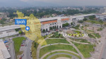 원나잇푸드트립 글로벌에디션2 13화