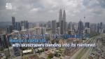 원나잇푸드트립 글로벌 에디션 7화