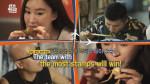 원나잇푸드트립 글로벌 에디션 8화