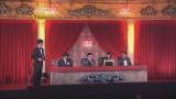 오페라스타 2011 2화
