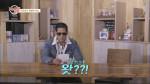 메이킹 아이돌 1화
