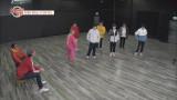 메이킹 아이돌 2화
