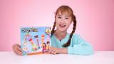 제 17화   주사기 아이스크림 만들기   / 힙합 로봇 비트런 로봇 장난감 놀이