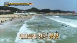 서울메이트3 12화