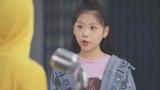 조아서 구독중 11화