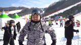 제 23화   스키 1등 등장 / 이과 1등 수학대회