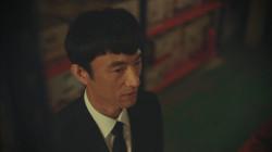 쌉니다 천리마마트 11화