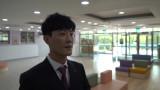 시즌 4 리뷰 / 문과이과 선생님이 되다