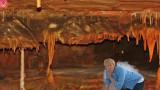 숨바꼭질 놀이를 하다가 집에 신기한 동굴이 생겼어요!