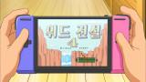제7화 요괴전파신/아이돌을찾아라!지바냥엔터테인먼트1화/멍이형제-분실물/천하무적요마무술대회