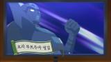 제24화 요괴부르주아영감외