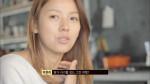 이효리의 소셜클럽 골든12 3화