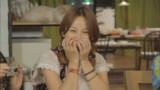 이효리의 소셜클럽 골든12 4화