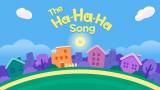 Ha-Ha-Ha Song