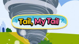 Tail, My Tail