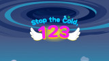 Stop the Cold, 123