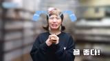 1화 되감기 공소시효 외 / 유형드라마 부모님이 원하는 장래희망과 다를때 유형 1,2