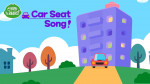 Car Seat Song