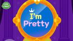 I′m Pretty